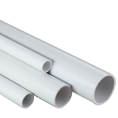 Pipe Insulation & Sleeves