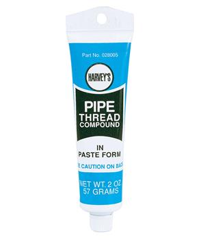 Putty, Caulk, Sealers & Adhesives
