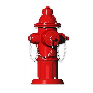 Valves & Hydrants